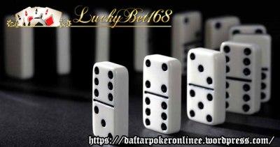 Rahasia Bermain Kartu Domino Kiu Kiu Menang Terus